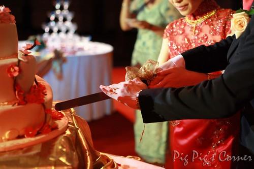 wedding dinner25