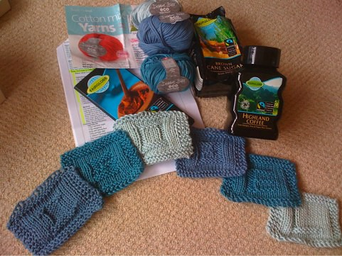 Fairtrade Swap1