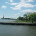 Ellis Island_7