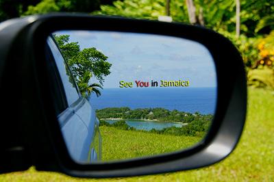 Bonita Jamaica Ad - 400