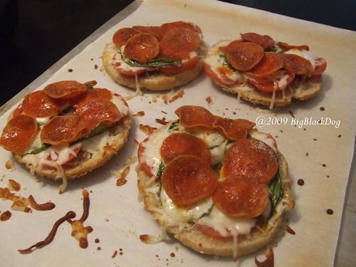 MiniPizza2-1