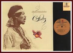 Fox Music Vinyl Records Album Lp Cd Ebay Stores