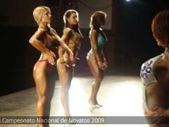 CampeonatoNacionalNovatos2009-034