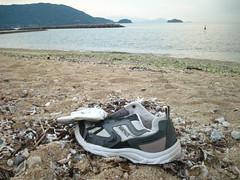Sneaker - by daedrius