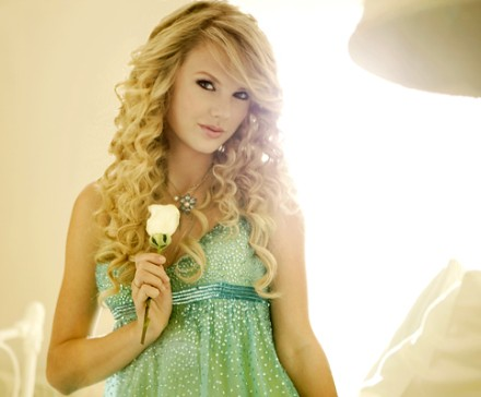 taylor-swift-fearless-2