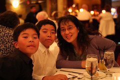 Forbes Mill Steakhouse Los Gatos (SAFFS) Tags: us visit ye
