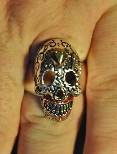 sugar_skull_ring