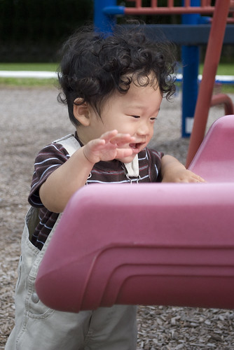 park-slide2