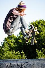 Ings road skate park-8651
