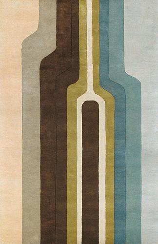 csn rugs