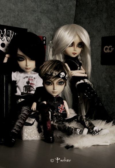 [JP - Pullip & taeyang custo] °Another time° bas p.4 3672809912_769e21682d_o