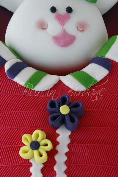 Bunny Cake2