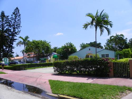 6.22.2009 Miami, Florida (98)