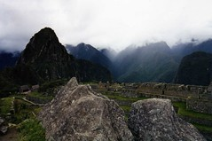 Machu Picchu 085