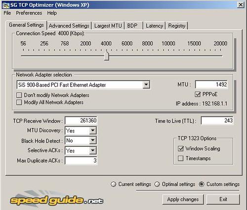 Download Pics Ttl Model Heidy 06 Serbaguna Picture