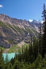 (sandra9871) Tags: alberta lakelouise banffnationalpark canadianrockies