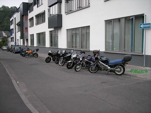 Mädelstour_Diez_2009 033