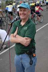 Bridge Pedal 2009 -5