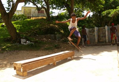 jamaican_skaters_12_400