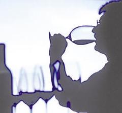 Mendoza: Con una degustación, se presentó el concurso de la IX Vinandino