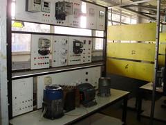 P8100029