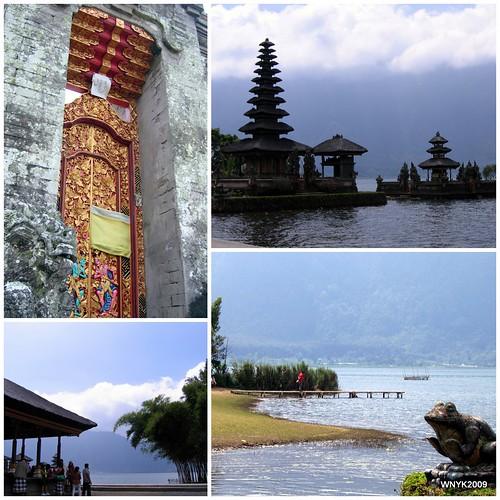 Bali20096