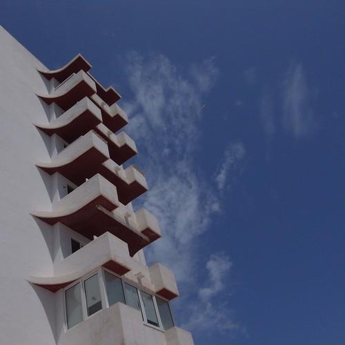 Ibiza #4