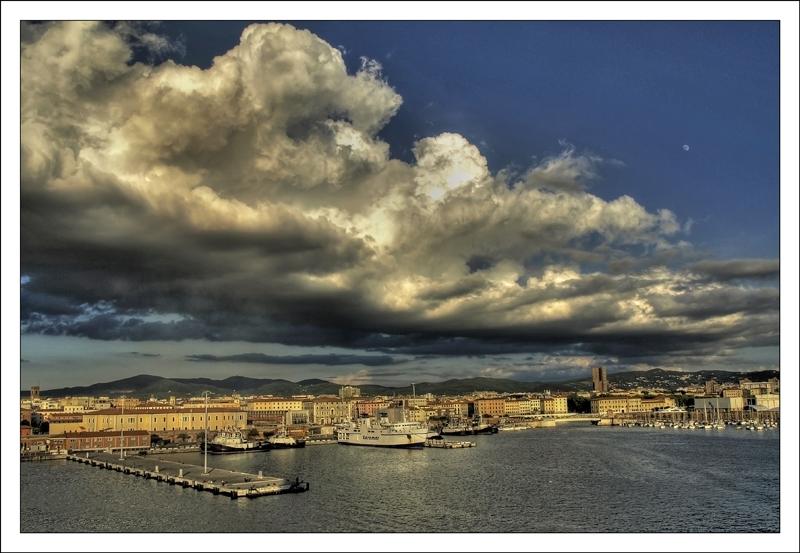 Livorno 14