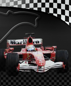 El Pais Marlboro,Gran Premio valencia,19 agosto 2009.(2)