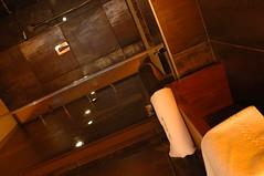 Le spa dtente et l'espace de massages de cet hotel Relais et chateaux en Bretagne est un havre de dcontraction (Nite and Room Reporter) Tags: hotel spa domaine relaischteaux bretesche toilmichelin sjourfamilialbretagne massagesbretagne hotelsluxebretagne vacancesluxebretagne vacancesfamilialesbretagne spathalassobretagne spabretagne htelsmissilac htelsnantes hotelslluxepaysdelaloire vacancessportivesbretagne parcoursgolfpaysloire parcoursgolfbretagne parcoursgolflabaule chteauxloire loirevalleycastel chteauxbretagne relaischteauxbretagne relaischteauxloire parcoursgolfmissiles michelinestarrestaurant restauranttoilmicheline