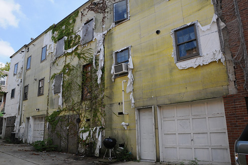 """""""rebuilt"""" homes osage ave_4573 web"""