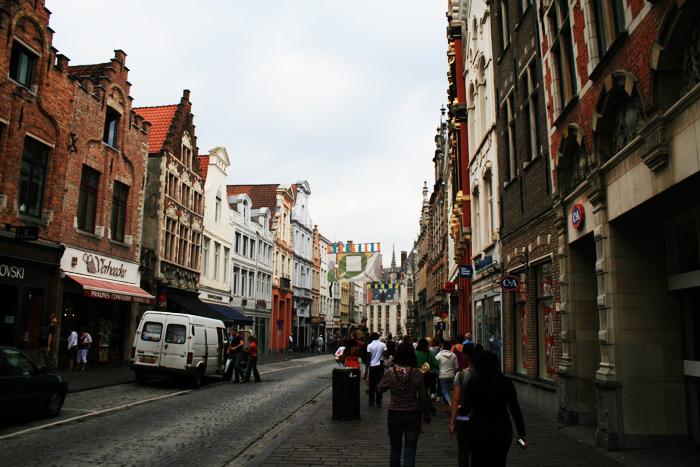 Brugge -09-