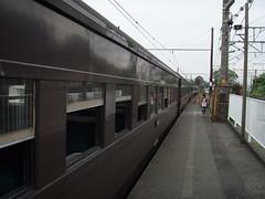 P8210325