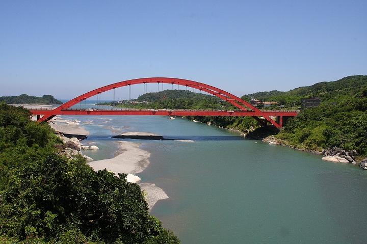 長虹橋005