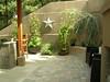 Patio (boisebluebird) Tags: flowers summer plants garden landscape design boise patio garening michaeltoolson boisebluebirdcom httpwwwboisebluebirdcom boiselandscaping boisegardener