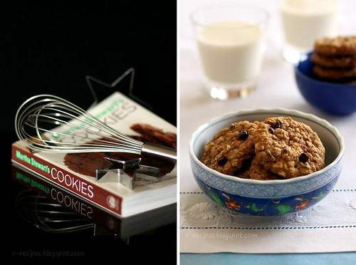 PBcookies2