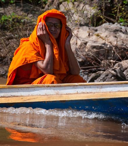 Luang Prabang 20