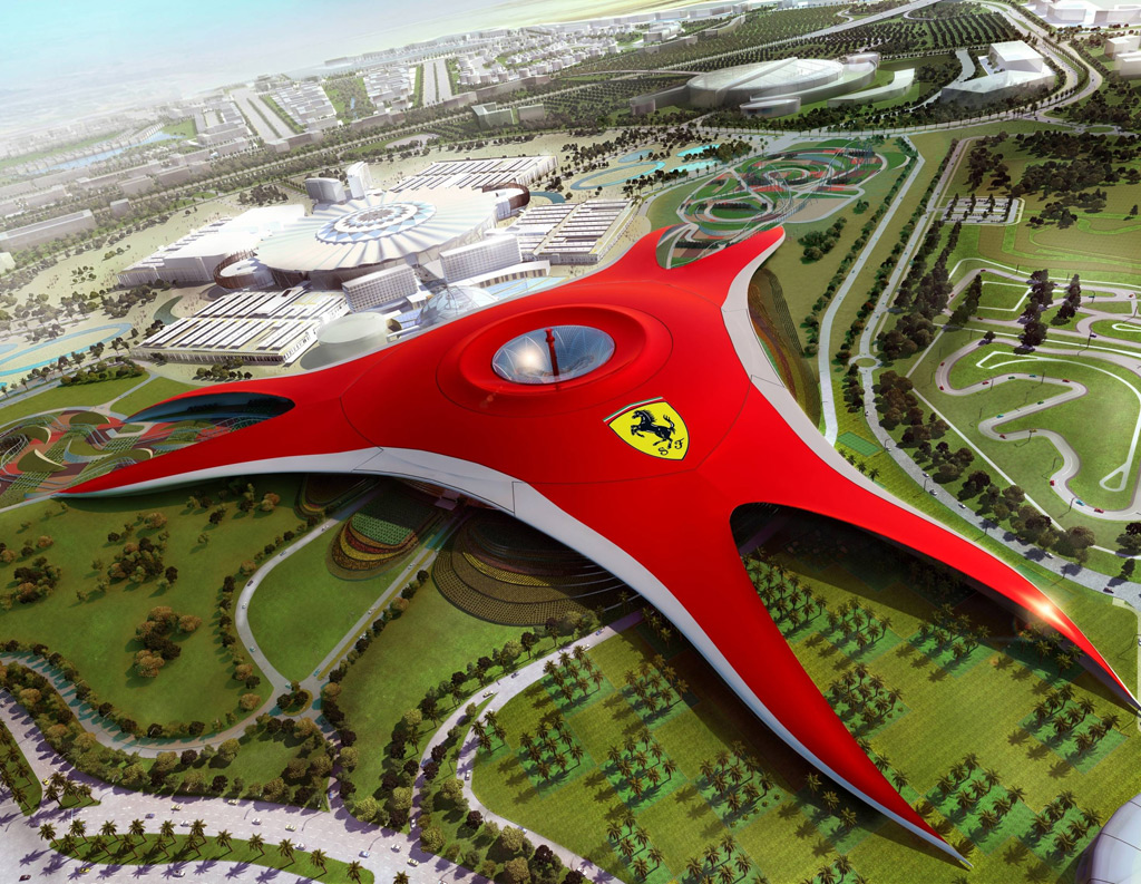 ferrari-world-abu-dhabi-theme-park01