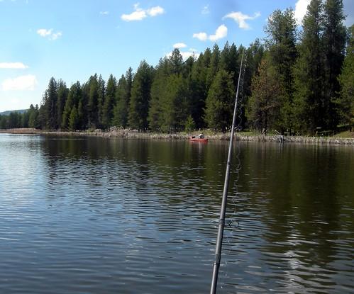 moose creek11