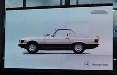 20 Mai 2011 » 125 de ani de inovație Mercedes-Benz