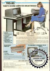 Tandy 1981(36) (gusset) Tags: toys retro electronics 1981 catalogue hifi tandy microcomputer
