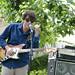 Ducktails - Primavera Sound 2011 (Barcelona) el 27/05/2011