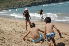 DSC_7025 (Alex Correia) Tags: praia bro feliz odeceixe marcos 2011 vicentina
