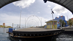 _DSC0001 (BeaMoedt2010) Tags: nikon curacao annabaai wksunfish2011