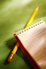 Reforma Ortográfica: Guia Prático