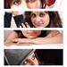 Sonia Sharma Collage 1