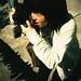 Winnie Lam Photo 11