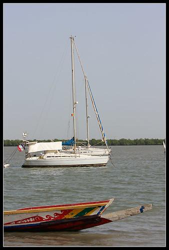 19-ziguinchor-barcos