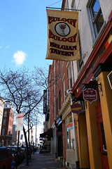 Old City Philadelphia Craft Beer