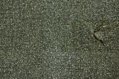 Vinyl (Eric M Martin) Tags: white black texture table nikon vinyl free canvas cc tape creativecommons tear d40 freetexture nikond40